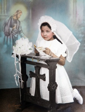 IMG_5026_communion